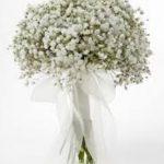Gyp Bouquet