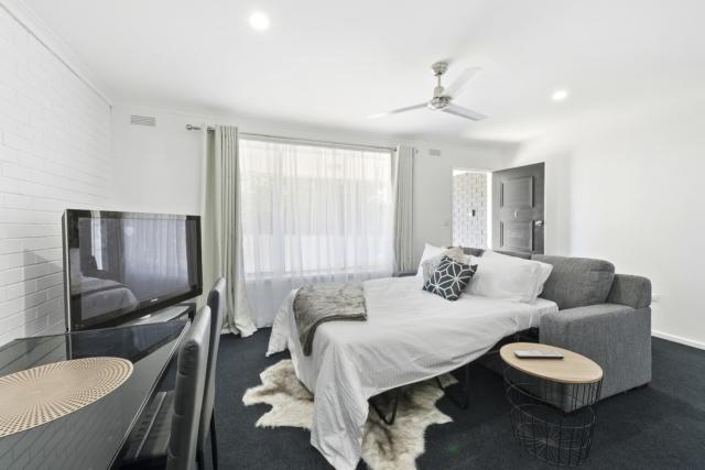 Quality Comfortable Sofa Beds